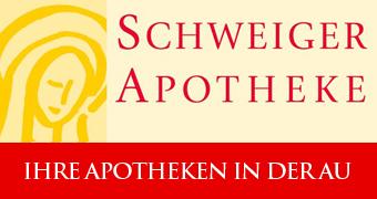 Schweiger-Apotheke