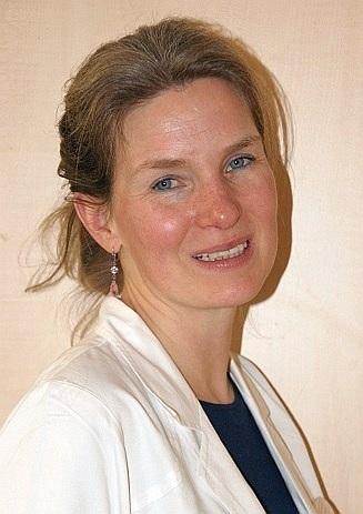 Caroline Neidlinger