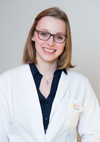 Iris Reichel